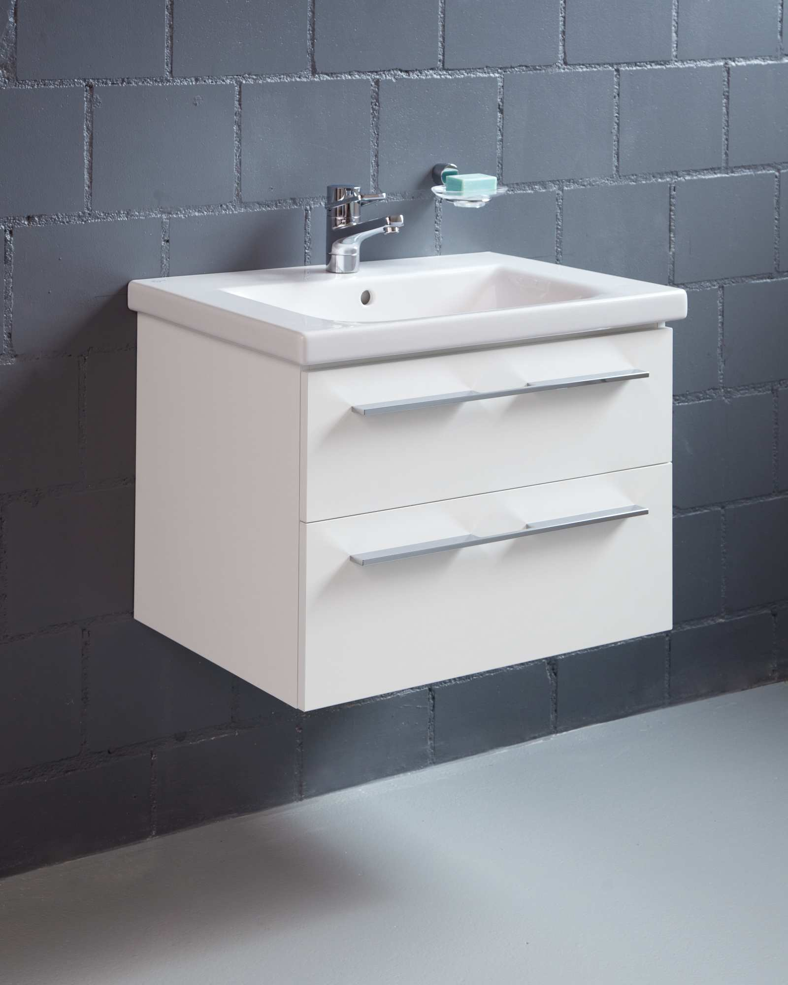 Mobel Salle De Bain meubles de salle de bains froidevaux pour tables en