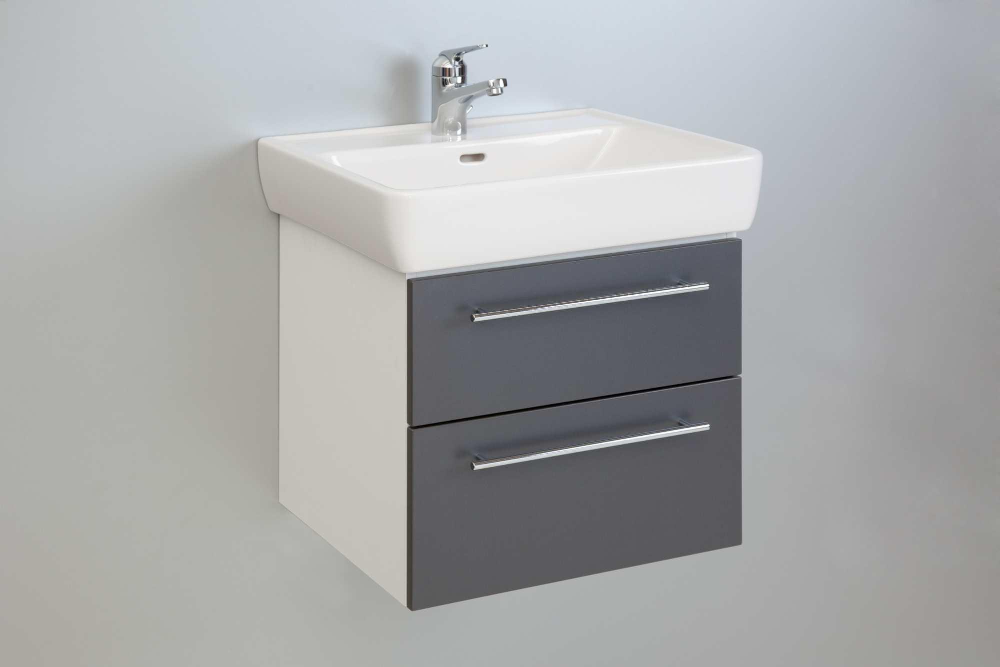 badm bel von froidevaux f r keramikwaschtische pro doppio. Black Bedroom Furniture Sets. Home Design Ideas